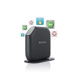 Surf Wireless Router -$ HeroImage
