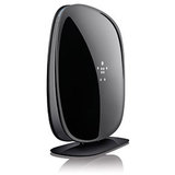 AC1900 Wi-Fi Dual-Band AC+ Gigabit Router -$ HeroImage