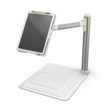 Soporte Tablet Stage™ -$ FrontViewImage