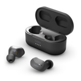 Auriculares True Wireless SOUNDFORM™ -$ SideView1Image