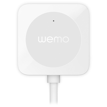 Wemo Bridge -$ HeroImage