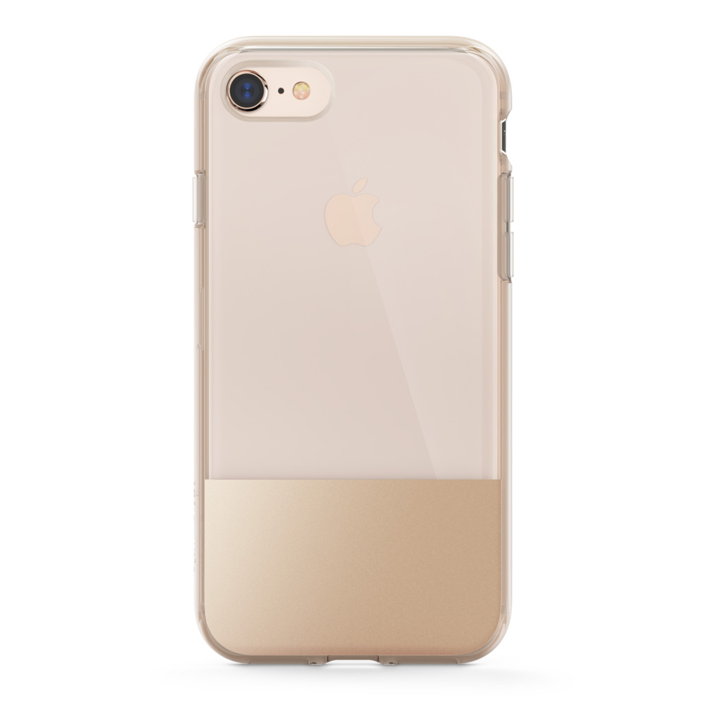 SheerForce™ Protective Case for iPhone 8, iPhone 7 - HeroImage