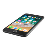 SCREENFORCE™ TemperedCurve Screen Protector for iPhone -$ SideView1Image