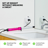 Wemo® Insight Smart Plug -$ FrontViewImage
