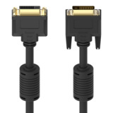 DVI Dual Link Extender Cable -$ TopViewImage