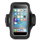 Sport-Fit Pro Armband for iPhone 7 -$ HeroImage