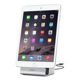 Express Dock for iPad with built-in 4-foot USB cable -$ HeroImage
