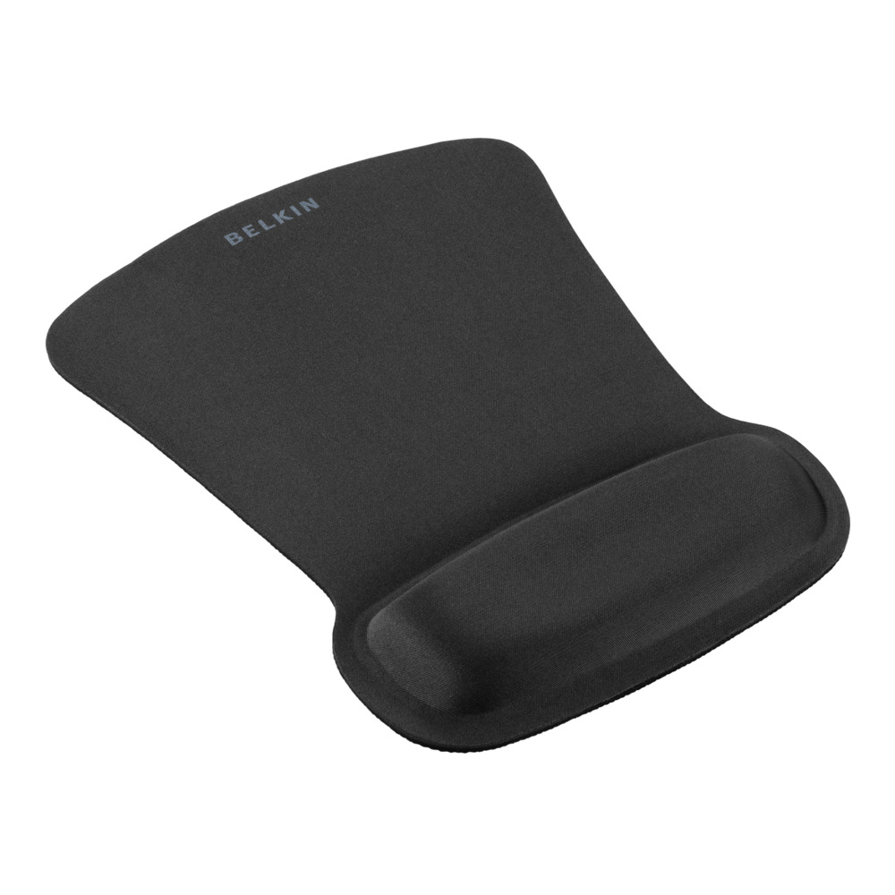 WaveRest™ Gel Mouse Pad - HeroImage