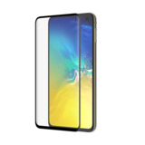 SCREENFORCE™ TemperedCurve Screen Protection for Samsung Galaxy S10e -$ HeroImage