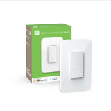 Wemo Smart Light Switch 3-Way -$ FrontViewImage