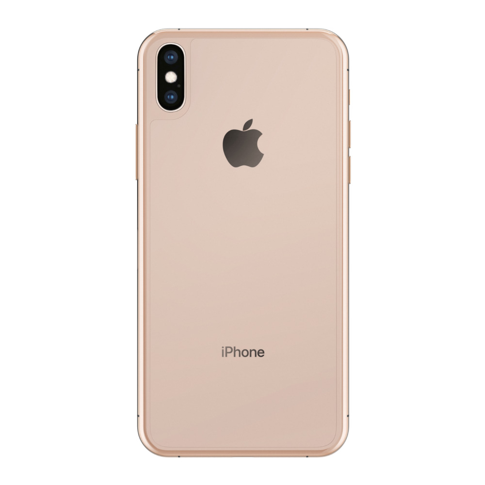 belkin iphone xs max case