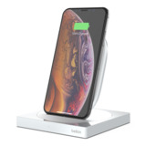 BOOST↑CHARGE™ 7.5W Wireless Charging Stand - Special Edition  -$ HeroImage