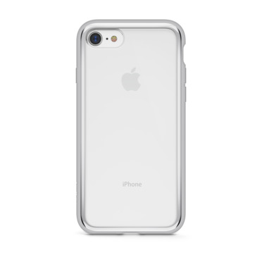 SheerForce™ Elite Protective Case for iPhone 8, iPhone 7 -$ HeroImage