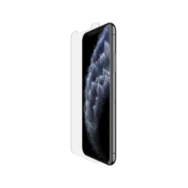 SCREENFORCE™ Tempered Glass for iPhone 11 Pro / 11 Pro Max / 11 -$ HeroImage