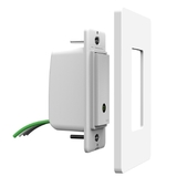 Wemo Smart Light Switch 2-Pack -$ SideView1Image