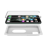 SCREENFORCE™ Invisiglass™ UltraCurve Screen Protector for iPhone -$ SideView1Image