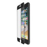 SCREENFORCE™ TemperedCurve Screen Protector for iPhone -$ HeroImage