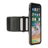 Fitness Armband for iPhone X -$ SideView1Image