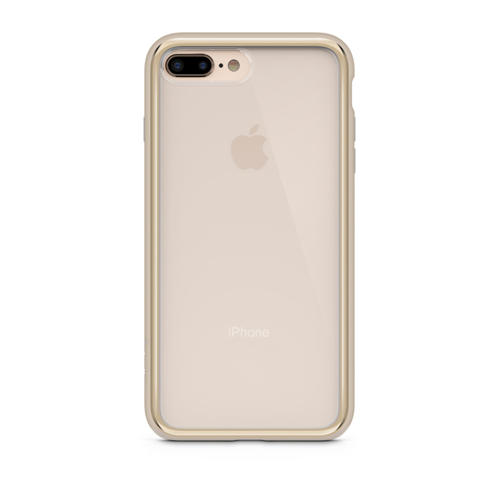 SheerForce™ Elite Protective Case for iPhone 8 Plus / 7 Plus - HeroImage