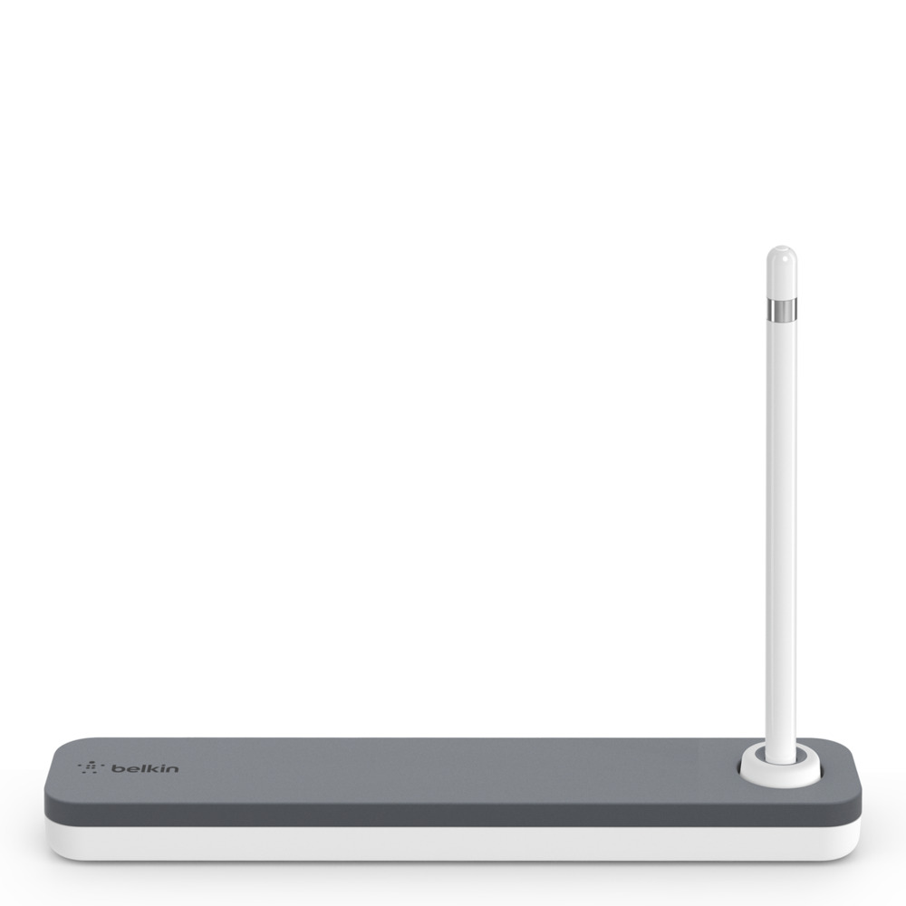 Case + Stand for Apple Pencil - HeroImage