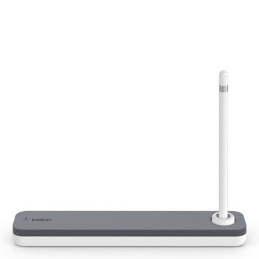 Case + Stand for Apple Pencil -$ HeroImage