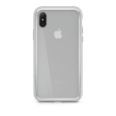 SheerForce™ Elite Protective Case for iPhone X -$ HeroImage