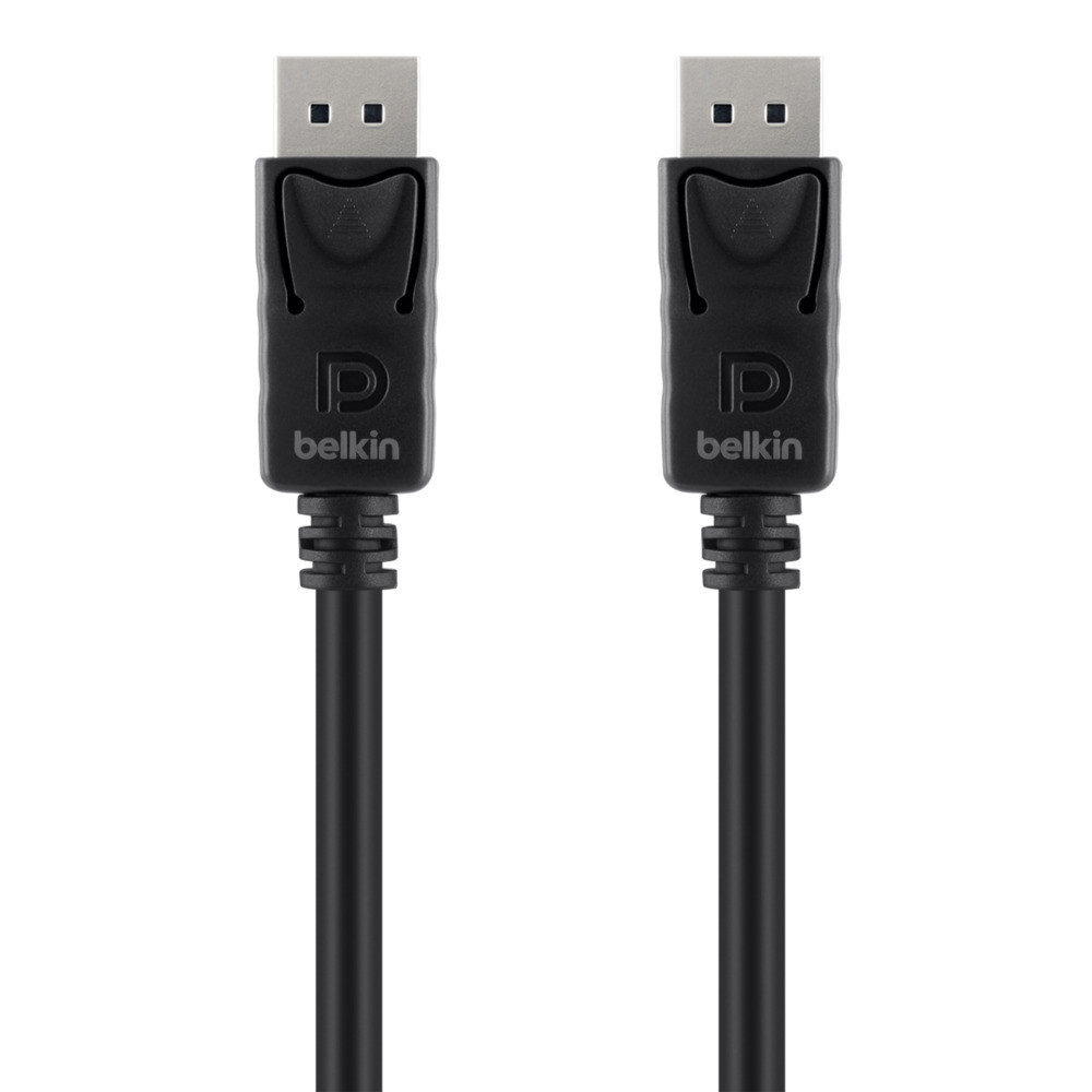 hi speed charging 3m cable samsung