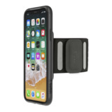 Brazalete de fitness 