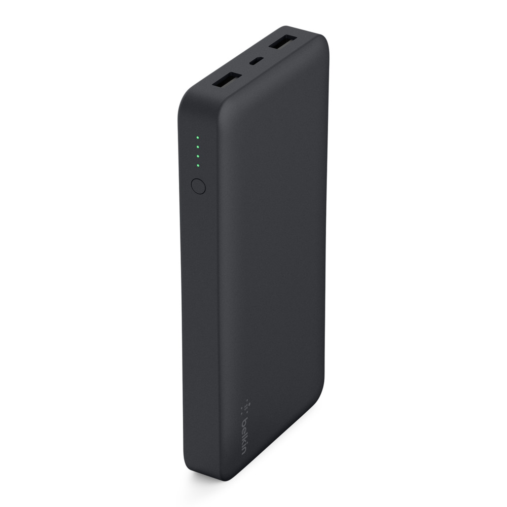 Pocket Power 15K  Power Bank (aka Portable Charger) - HeroImage