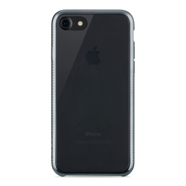 Air Protect™ SheerForce™ Case for iPhone 7 -$ HeroImage