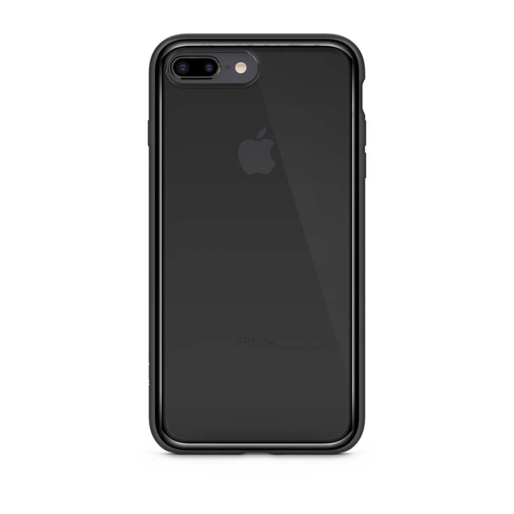 iPhone 8 Plus, iPhone 7 Plus用SheerForce™ Elite保護ケース - HeroImage