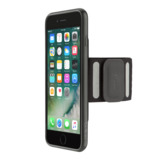 Fitness Armband for iPhone 8 Plus, iPhone 7 Plus -$ HeroImage