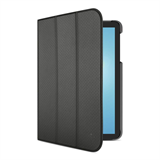 Tri-Fold Cover for Samsung Galaxy Tab E 8