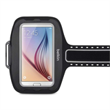 Sport-Fit Plus Armband for Galaxy S5/S6/S7 -$ FrontViewImage