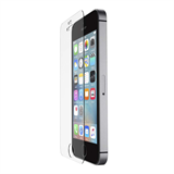 Protection d'écran en verre trempé ScreenForce® pour iPhone 5/5s/5c/SE -$ HeroImage