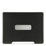 Air Shield™ Protective Case for Chromebook -$ TopViewImage