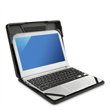 Air Shield™ Protective Case for Chromebook -$ HeroImage