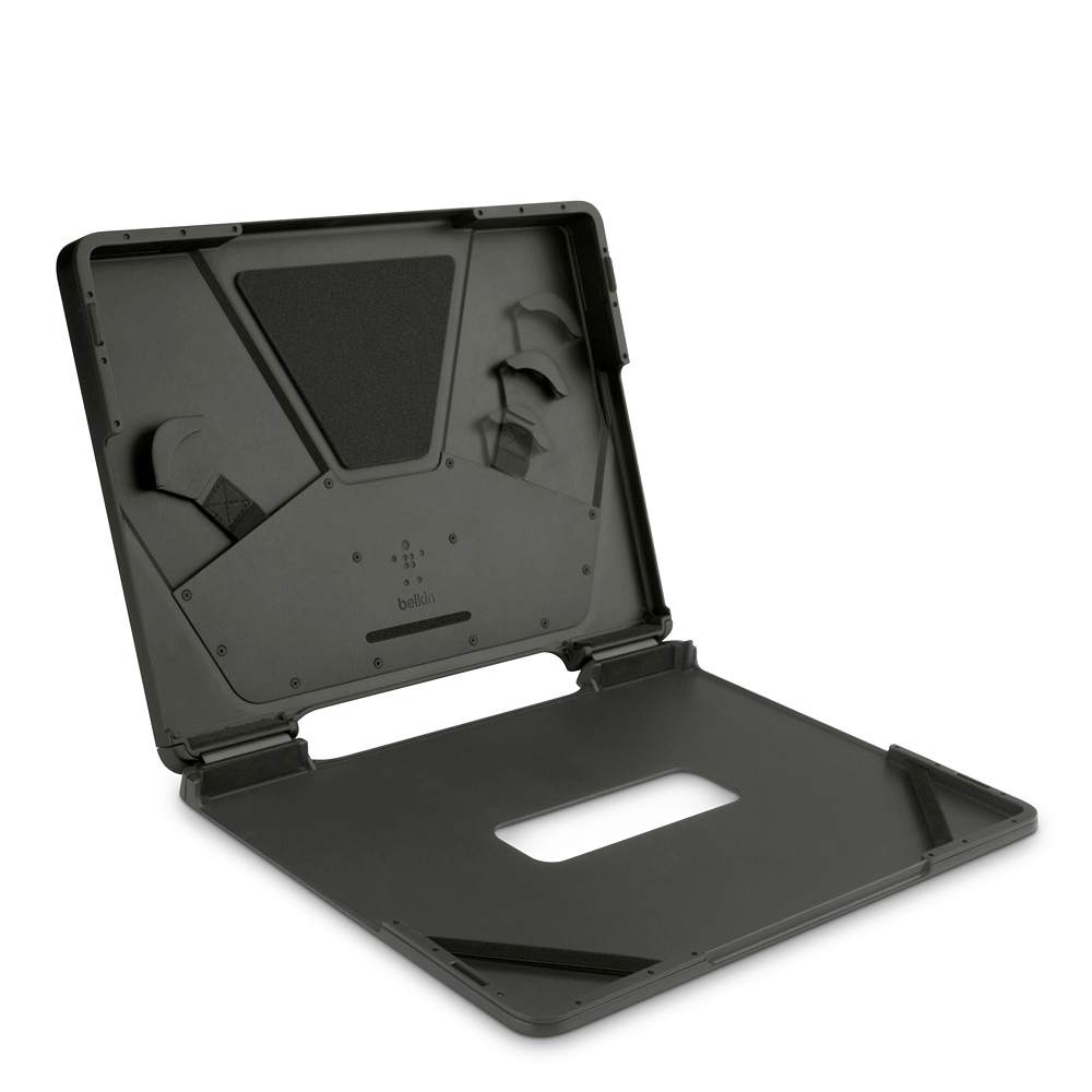 new product bf8d6 6cfa9 Air Shield™ Protective Case for Chromebook