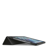 Belkin Tri-fold Cover for 9.7-inch iPad Pro -$ SideView1Image