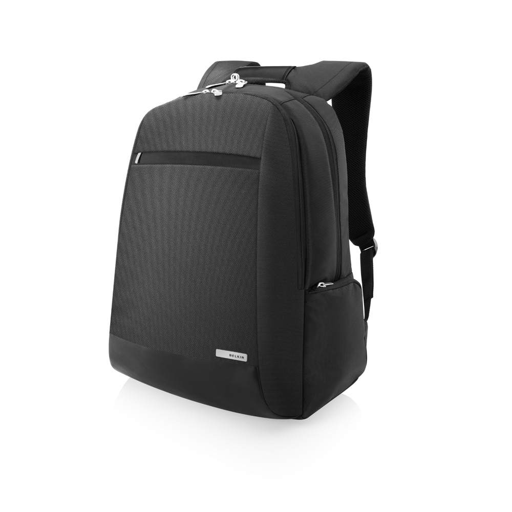 Suit Line Collection Back pack - HeroImage