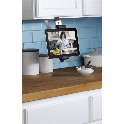 belkin kitchen cabinet tablet mount belkin tablet cabinet mount ban leong technologies 7629