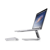 Loft for MacBook -$ HeroImage