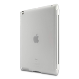 Snap Shield for iPad 2, iPad 3rd and 4th gen -$ HeroImage