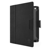 Cinema Dot iPad Case with Stand for iPad 2, iPad 3rd and 4th gen -$ HeroImage