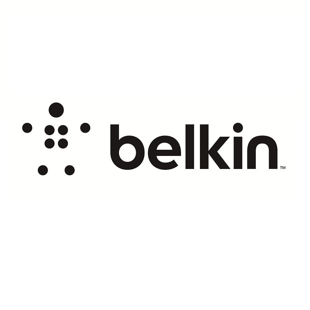 Belkin Phone Connect - HeroImage