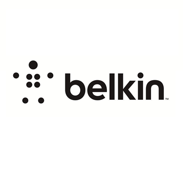 Belkin Phone Connect -$ HeroImage
