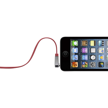 Phone & Tablet Cables