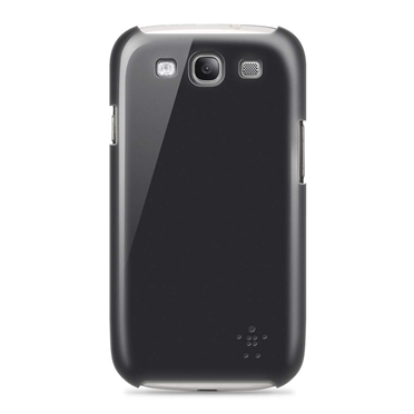 Shield for Samsung Galaxy S3 -$ HeroImage