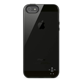 Funda Grip Sheer de Belkin para iPhone SE/5/5s -$ FrontViewImage