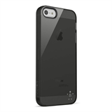 Grip Sheer Case -$ SideView1Image